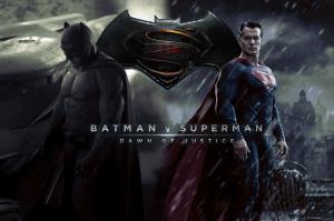 batman-vs-supermanCrunchyfriday